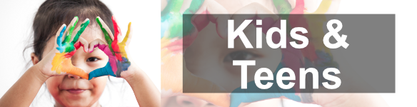 Kids-links-M