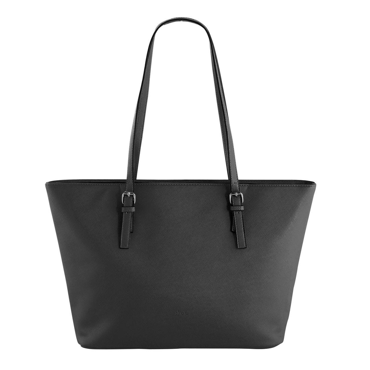 Sina Jo Shopper Julia black 852,100 100