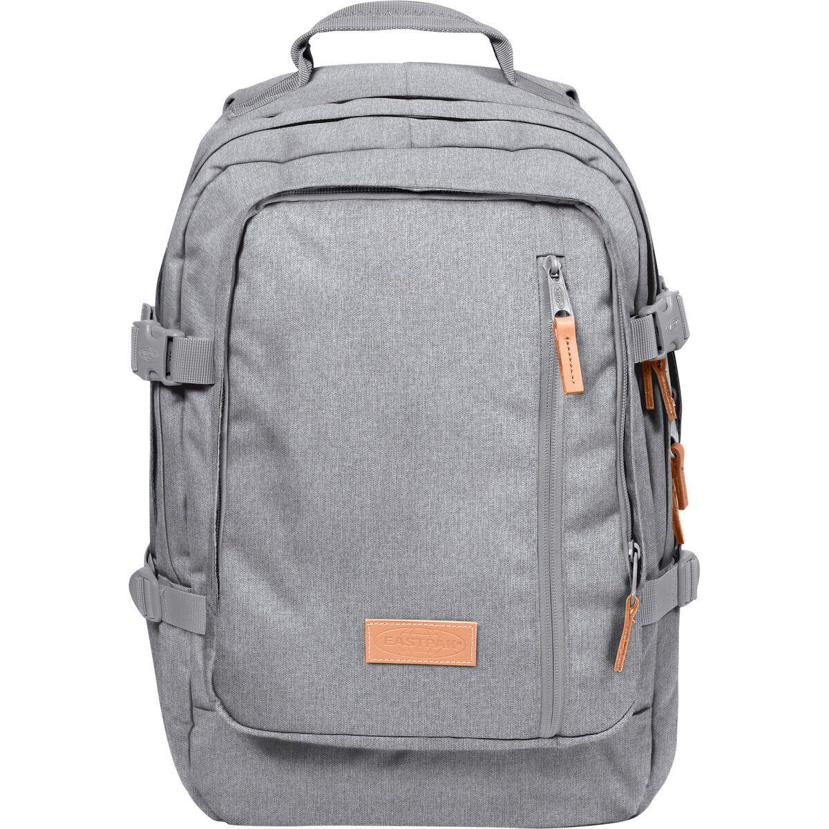 Eastpak Laptop Rucksack Volker 17