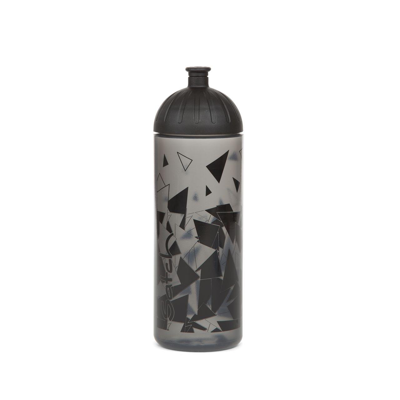Satch Trinkflasche 0,75l Black SAT/BOT/001/9G2